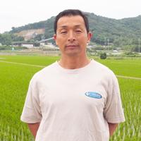 アイスタイルデザイン「季節誌しずく」田原 瓜生陽一
