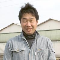 アイスタイルデザイン「季節誌しずく」有限会社吉田畜産 保美豚