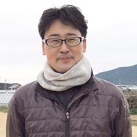 アイスタイルデザイン「季節誌しずく」宮本養鶏場 宮本健太郎