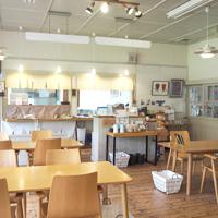 アイスタイルデザイン,季節誌しずく,東栄町体験交流館のき山小学校,カフェのっき